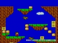 Alex Kidd remake