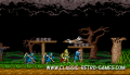 Ghouls and Ghosts remake