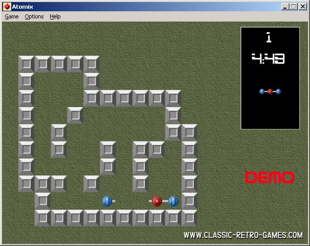 play retro games online for free