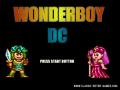 Wonderboy remake