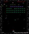 Galaxian (2)