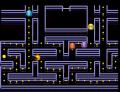 PacMan III