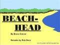Beach Head remake