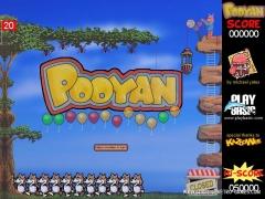 Pooyan