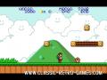 Super Mario Bros. 2 remake