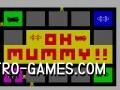 Oh Mummy original screenshot