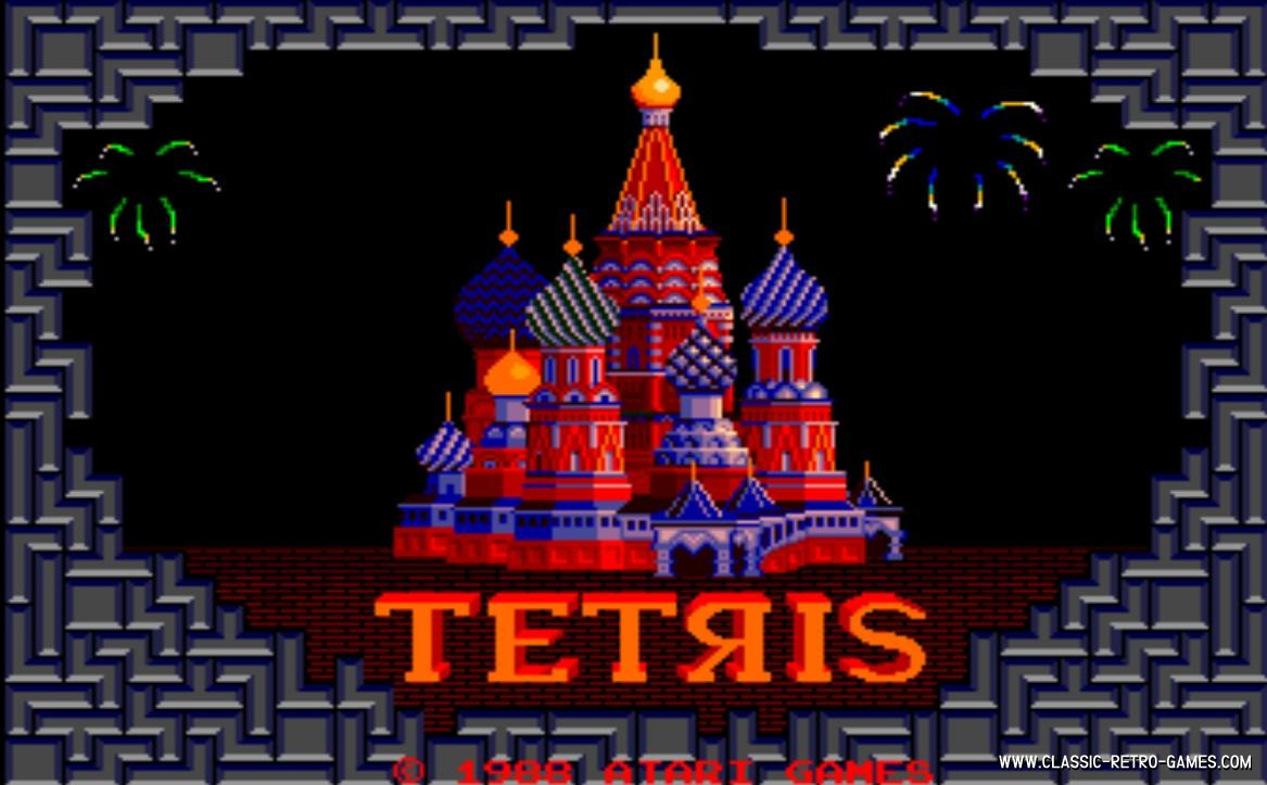 Download 9T Lines Tetris & Play Free | Classic Retro Games